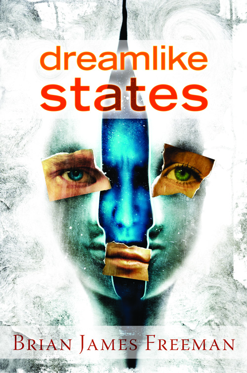 Dreamlike States Limited Edition