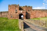 The Irish Gate