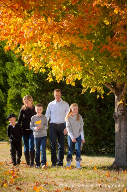 Baxter Family shoot, Brentwood Tennessee
