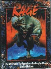 rage_96_130