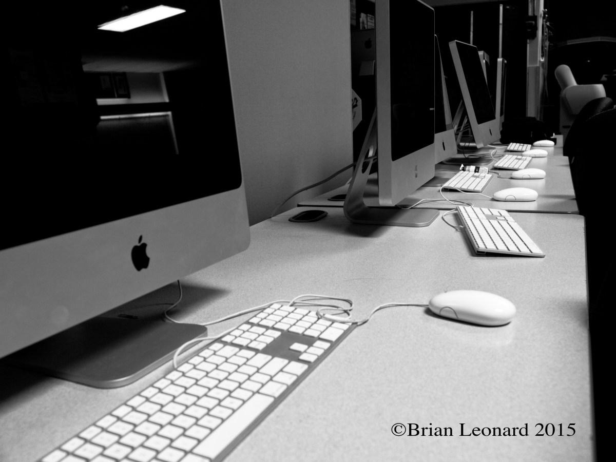 Preflighting In Indesign Brian Leonard