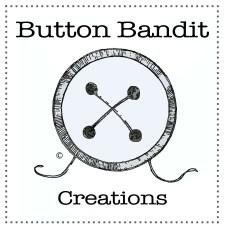 Button Bandit Creations