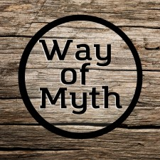 Way of Myth Logo