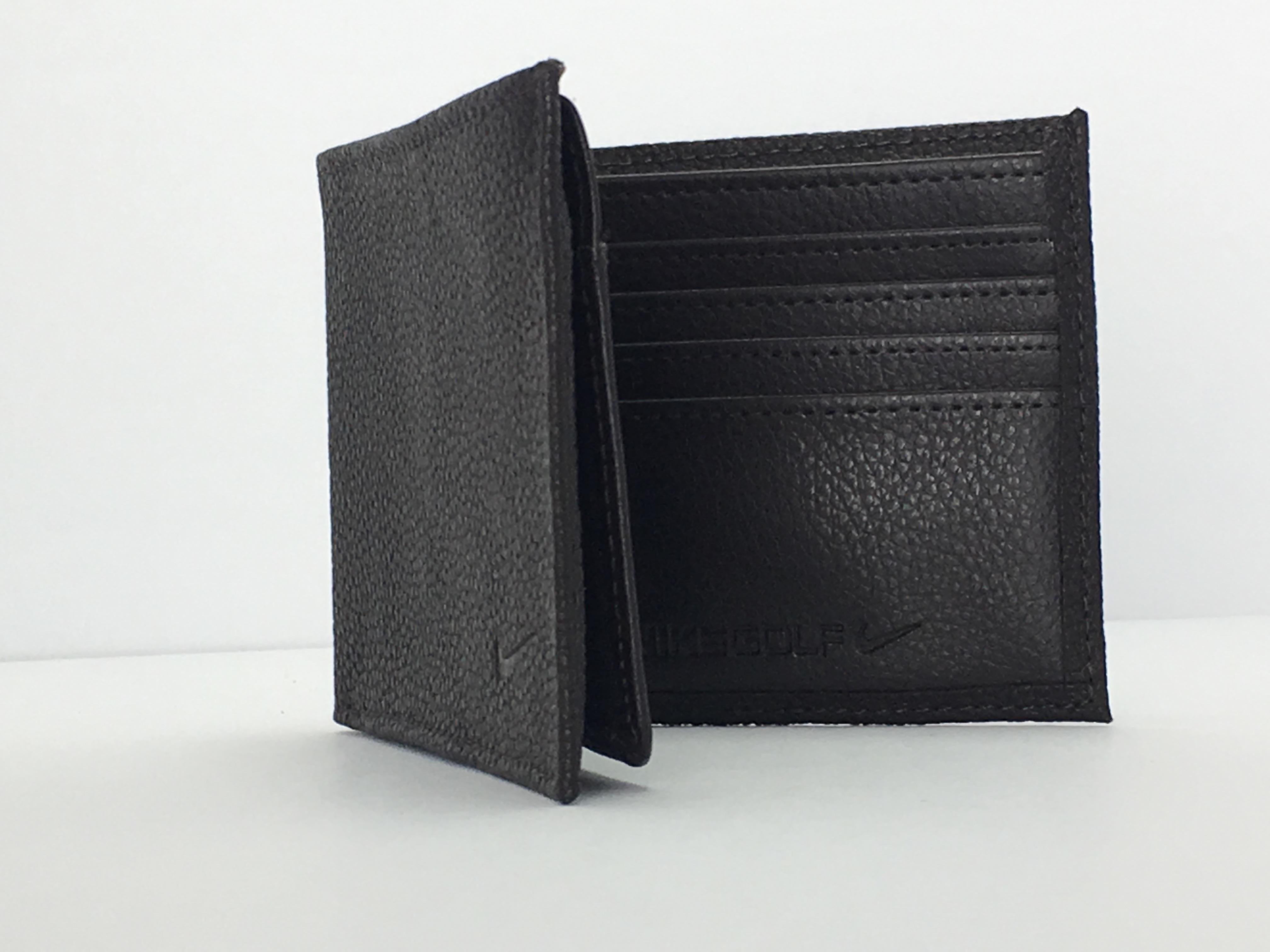 DIY White Studio Product Photography Box 7