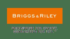 briggs riley luggage logo