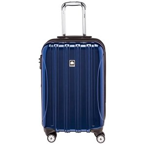 Delsey_Luggage_Helium_Aero_Carryon_Spinner_Trolley