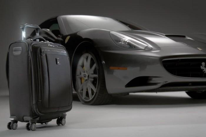 TravelPro Platinum Magna 2 Review - Great Upgrade!