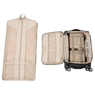 TravelPro Platinum Magna 2 Suiter