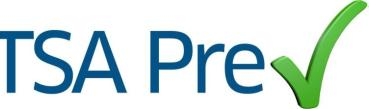 Holiday Travel Tips TSA PreCheck