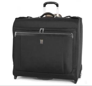 Best Rolling Garment Bag Travelpro Platinum Elite
