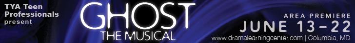 GHOST-728x90v.8