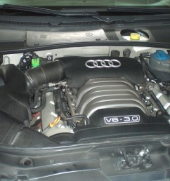wrg 2570 2010 audi a4 battery location2010 audi a4 battery location 15 [ 2816 x 1872 Pixel ]
