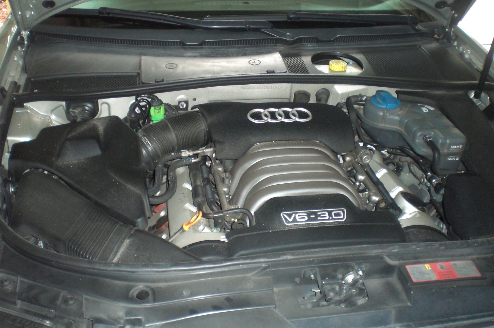 hight resolution of wrg 2570 2010 audi a4 battery location2010 audi a4 battery location 15