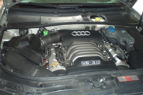 small resolution of wrg 2570 2010 audi a4 battery location2010 audi a4 battery location 15