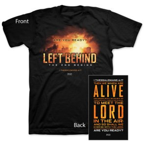 Left-Behind-T-Shirt-Combined