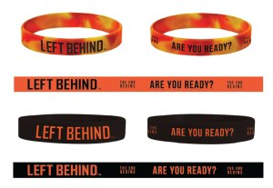 Left-Behind-Wristbands