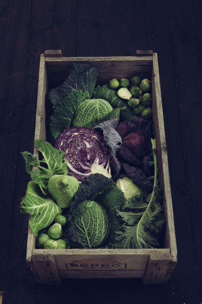 How to shop for Summer produce