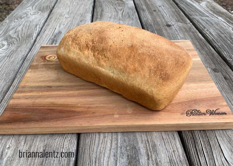 Holy Grail Bread img 11