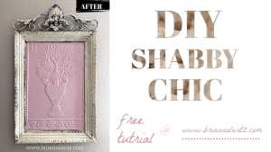 DIY SHABBY CHIC MAIN PIC WP