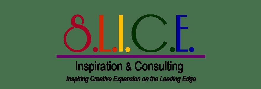 S.L.I.C.E. Inspiration & Consulting