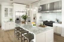 Urban Farmhouse - Brianna Michelle Interior Design