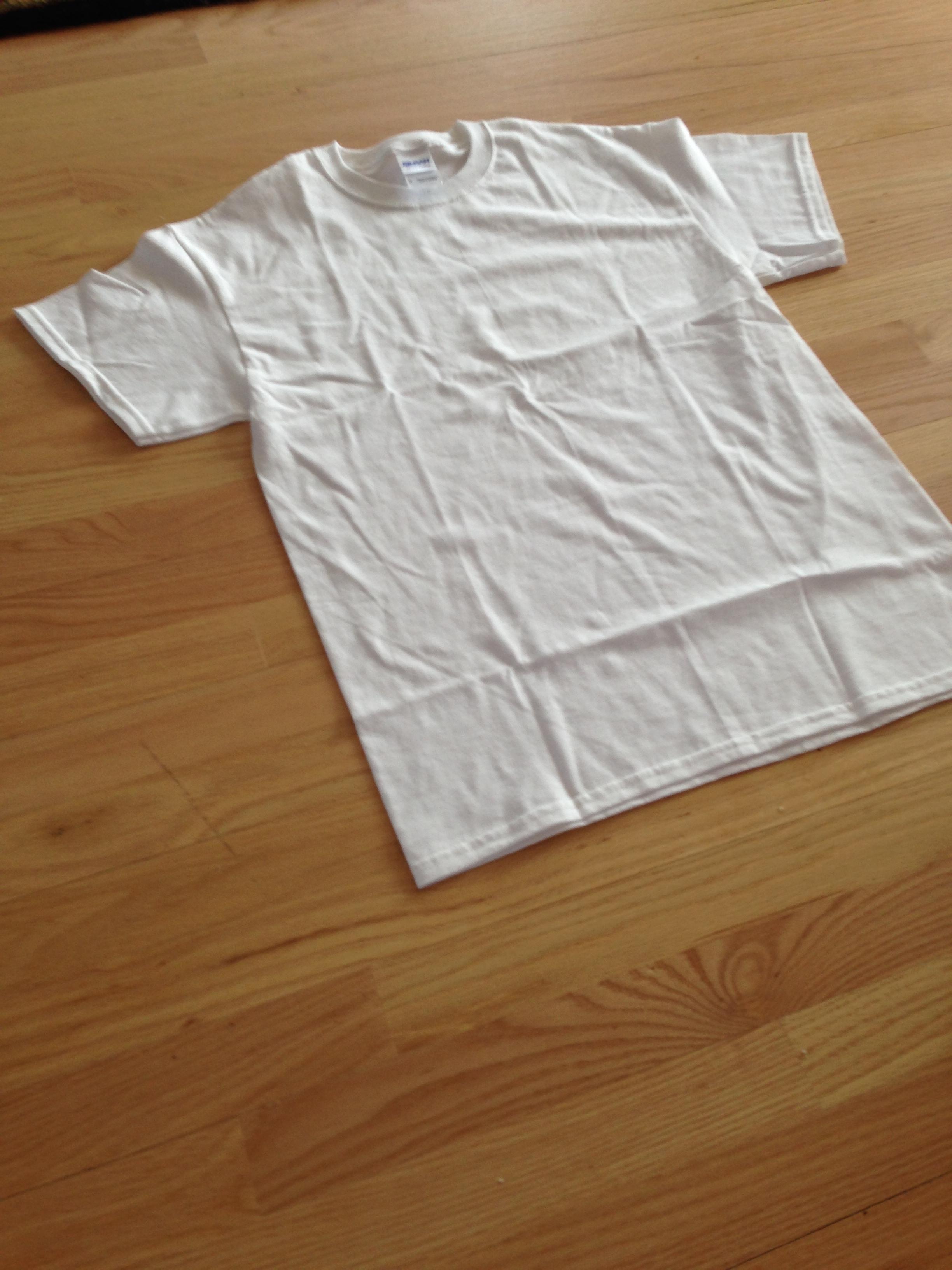 Diy T Shirt Design Ideas