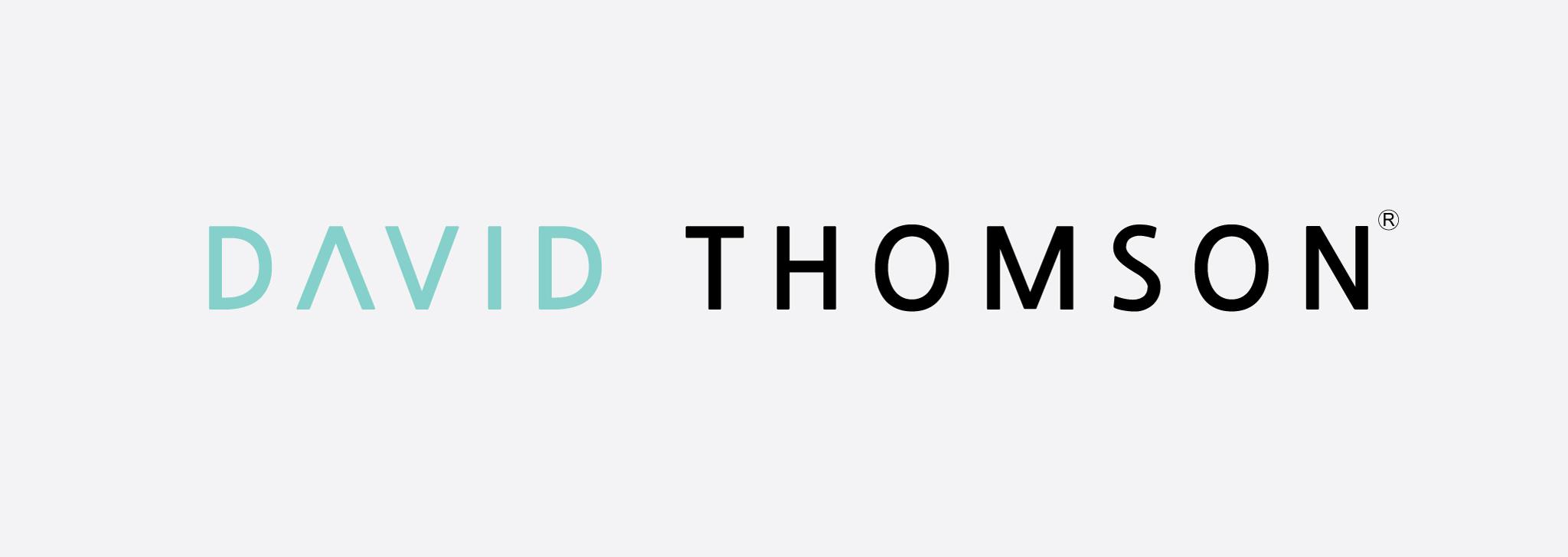 Company Logo – David Thomson – Brian Of All Trades