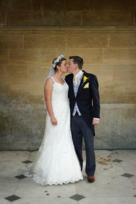 Tylney Hall Wedding 15