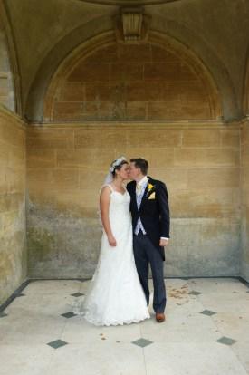 Tylney Hall Wedding 16
