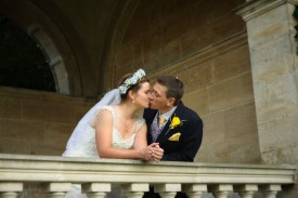 Tylney Hall Wedding 18