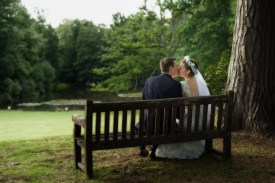 Tylney Hall Wedding 23