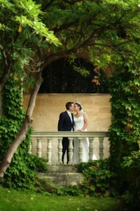 Tylney Hall Wedding 25
