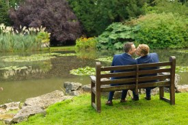 Civil-Partnership-Photography-26