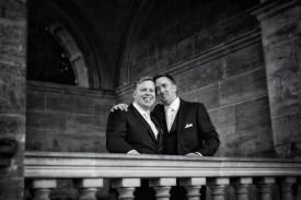 Civil-Partnership-Photography-16