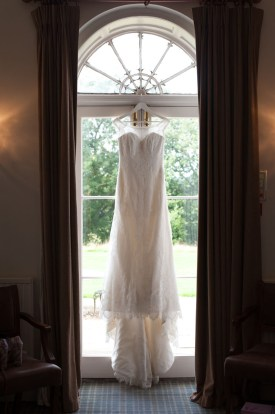 Highfield-park-wedding-photography-34