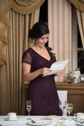 Winter-Wedding-Tylney-Hall-28