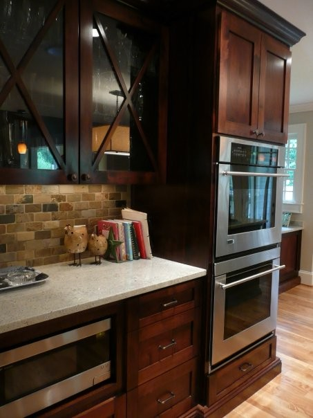 double glazed kitchen doors cooking games atlanta georgia's premier architectural and interior ...
