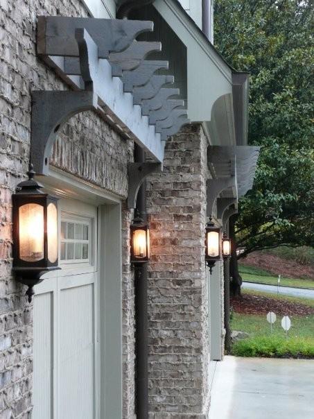 Atlanta Georgia S Premier Architectural And Interior
