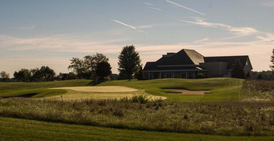 Broadlands Golf Club 2016-08-23-Hole 9-759120