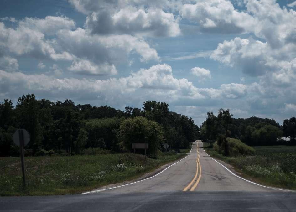 2016-08-23-Wisconsin Roadside-117360