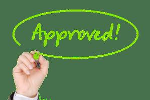 Denver Mortgage - Approved Loan