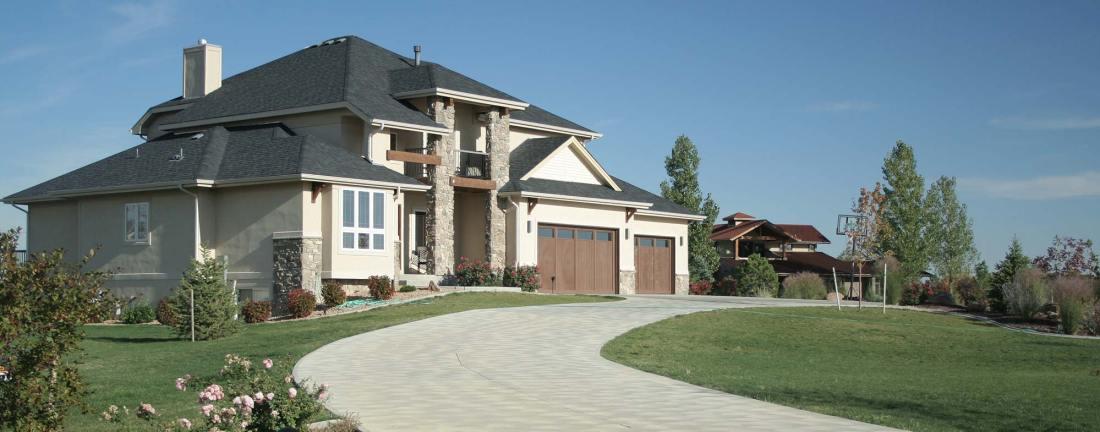 VA Jumbo Loans can be Used to Buy Luxury Homes