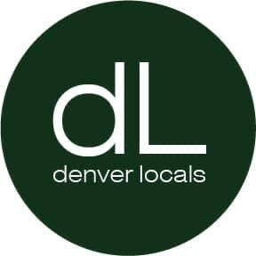 Denver Locals