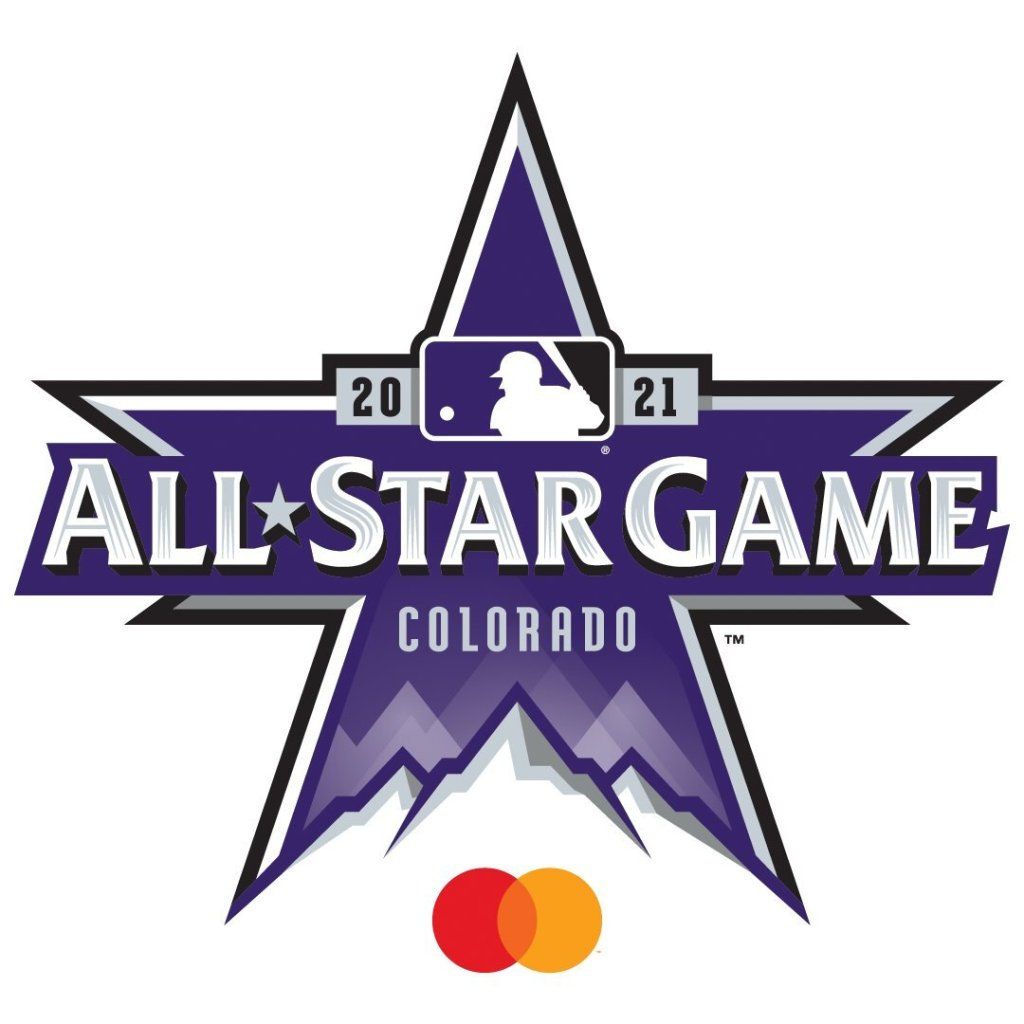 2021 All Star Game in Denver, CO
