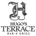 Hugo's Group