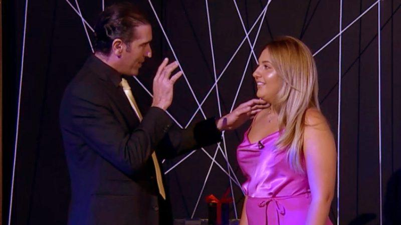 Magician Malta on Television