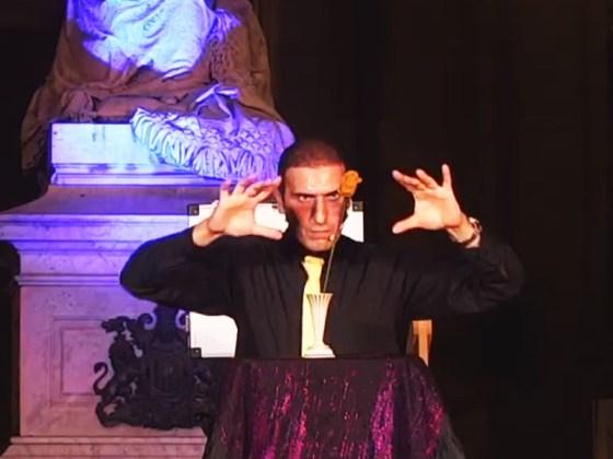 MagicianMalta-Magician-in-Malta