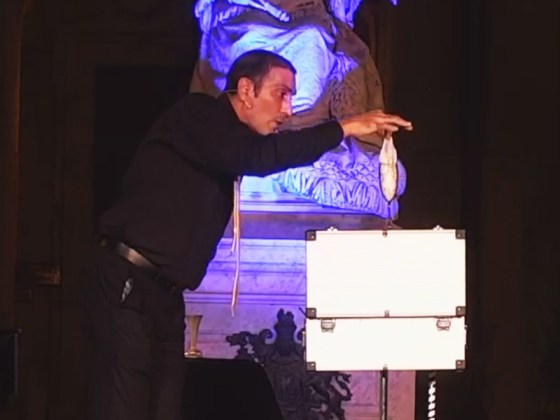Stage-Magic-Show-Magicianmalta-Brian-Role