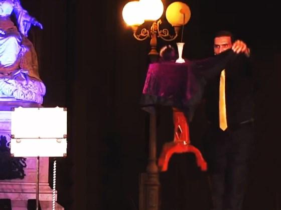 Top-Magician-Malta-maltastopmagician
