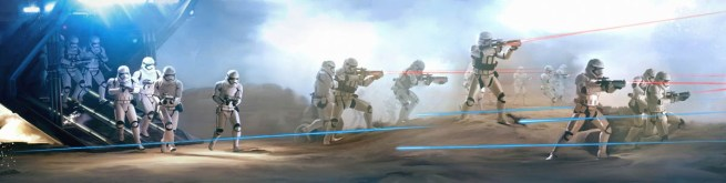 4 and 5 lasersilmrevised_1